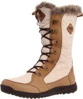 Teva Women's Lenawee Boot