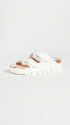 Birkenstock Arizona Chunky Sandals