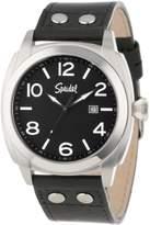 Speidel Watches Men's 60800000 Classic Analog Watch
