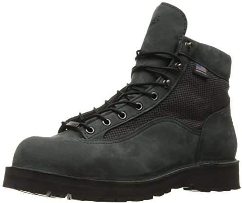 Danner Men's Portland Select Light II Kevlar Hiking Boot
