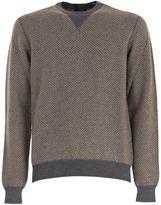 Z Zegna Sweater