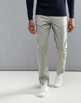 Ted Baker Golf Printed Golf Chino