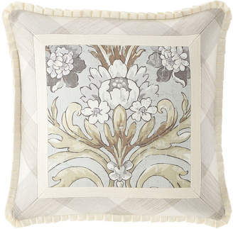Legacy Avenfield Pillow