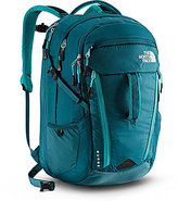 The North Face Surge Women's Backpack