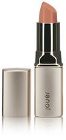 Hydrating Lipstick - Meg