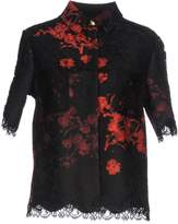 Class Roberto Cavalli Shirts - Item 38655872