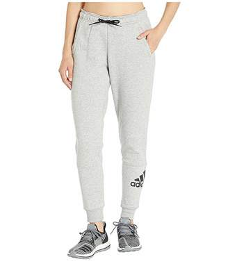 adidas Must Have Badge of Sport Pants