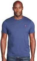 Polo Ralph Lauren Big & Tall Jersey Crewneck T-Shirt