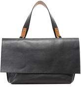 Danielle Foster Mara Shoulder Bag