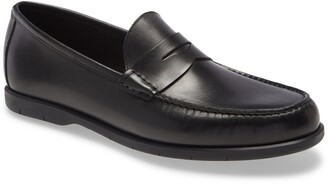 To Boot Tribeca Penny Loafer