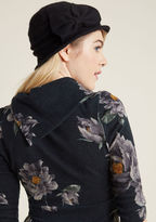 ModCloth Topper of the Hour Wool Hat