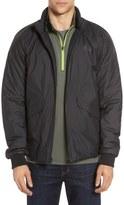 The North Face 'Bragdon' Reversible Heatseaker Insulated Puffer Jacket