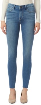 Sam Edelman The Kitten Ankle Jeans