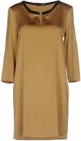 .Tessa Short dresses - Item 34778849