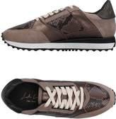 Lola Cruz Low-tops & sneakers - Item 11268642
