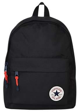 Converse Children's Core Backpack