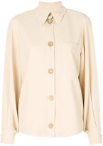 Joseph button up shirt