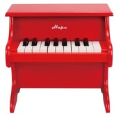 Hape Infant 'Playful' Toy Piano