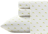 Tommy Bahama Sailfish Sheet Set