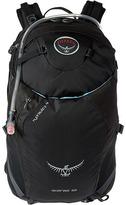 Osprey Skarab 32 Backpack Bags