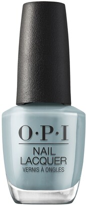 Opi 99999 Destined to be a Legend Nail Lacquer
