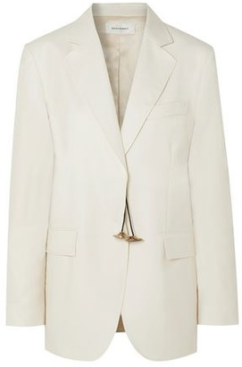 Wales Bonner Suit jacket