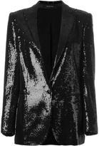 Tagliatore 'Emily' blazer