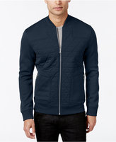 INC International Concepts Men's Roman Lightweight Quilted Jacket, Only at Macy's