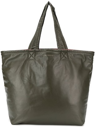 Victoria Beckham Sunday tote bag