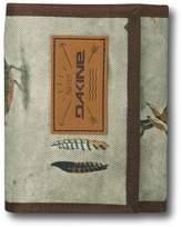 Dakine Diplomat Wallet - Trophy