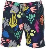 SCOTCH & SODA Swimming trunks