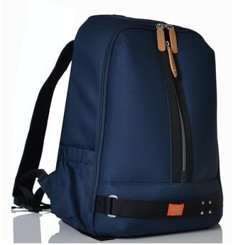 PacaPod Picos Pack Nappy Bag - navy