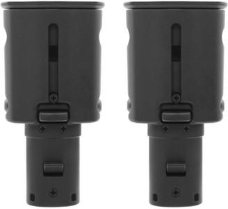 EGG Height-Adjustable Adaptors