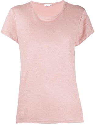 Filippa K Hazel short sleeve T-shirt