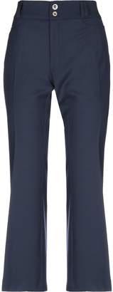 Maliparmi Casual pants - Item 13306122TX