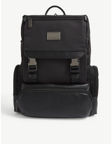 Samsonite Waymore laptop backpack