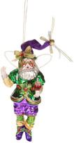 """Mark Roberts Fairy of Merriment 6"""" Ornament"""