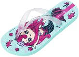Ipanema Girls' Carmaid FlipFlop - 8143274