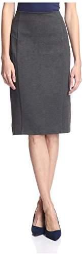 Society New York Women's Pencil Skirt