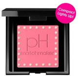 Physicians Formula PH Matchmaker PH Powdered Blush - Rose