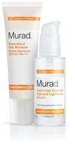 Murad Spot Reversal Duo