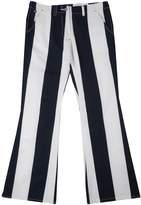 Tommy Hilfiger Casual pants - Item 36913969