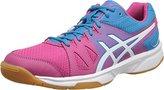 Asics Women's Gel-Upcourt Tennis Shoe