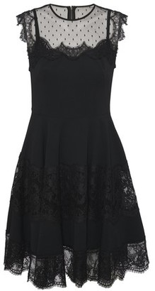Dolce & Gabbana Sleveeless dress