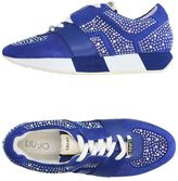 Loriblu Low-tops & sneakers
