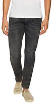 G Star Arc Zip 3D Slim Jeans
