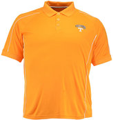 Colosseum Men's Tennessee Volunteers Pitch Polo