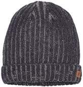 S'Oliver Boy's Mit Struktur Hat