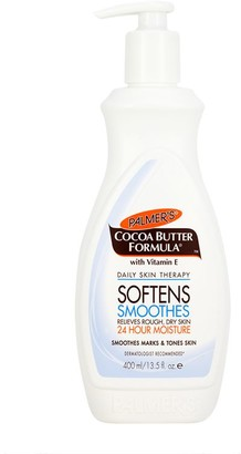 Palmers Cocoa Butter Formula Body Lotion 400Ml