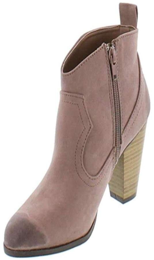 b2f62ba0fbf Ankle Boot